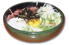 ●お祭り納豆(大) 595円